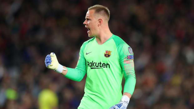 barcelona-v-liverpool-uefa-champions-league-semi-final-first-leg-5cde666d20e3abbf06000001.jpg