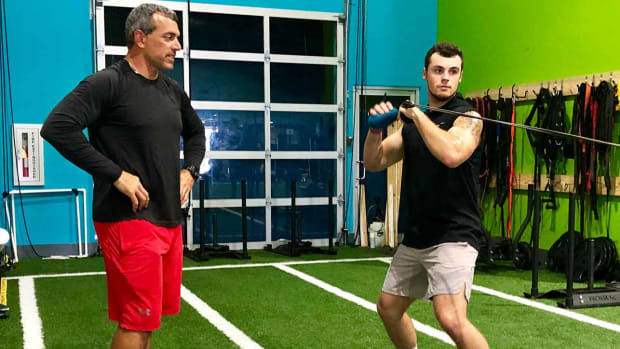 trace-mcsorley-nick-fitzgerald-nfl-draft-training.jpg