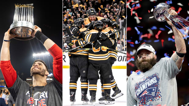 boston-bruins-patriots-red-sox-triple.jpg