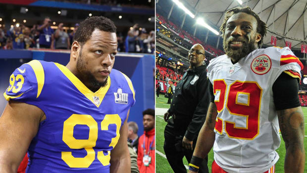 nfl-free-agents-remaining-suh-berry.jpg