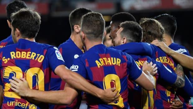 fbl-esp-liga-barcelona-villareal-5d8a820224574bba3f000022.jpg