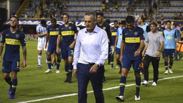 boca-juniors-v-atletico-tucuman-superliga-2018-19-5c6e0f5a00b820afea000001.jpg