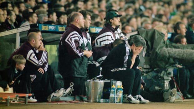 kevin-keegan-newcastle-united-manager-1996-5c5daad8875aa34784000005.jpg