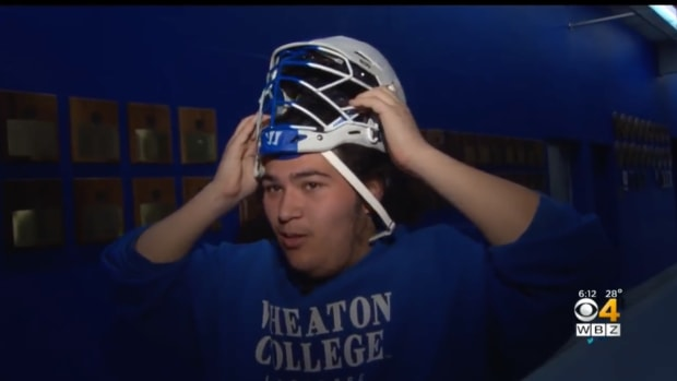 wednesday-hot-clicks-wheaton-college-lacrosse-alex-chu-helmet.png