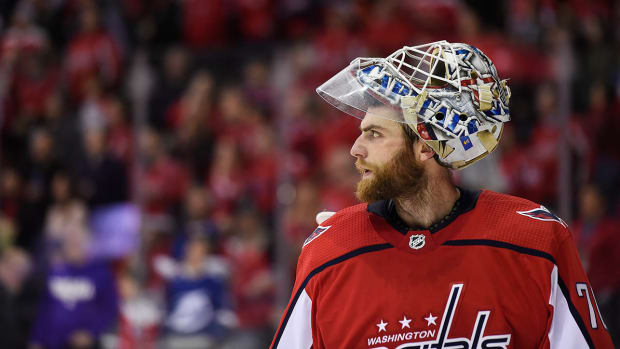 braden-holtby-not-visiting-white-house-capitals.jpg