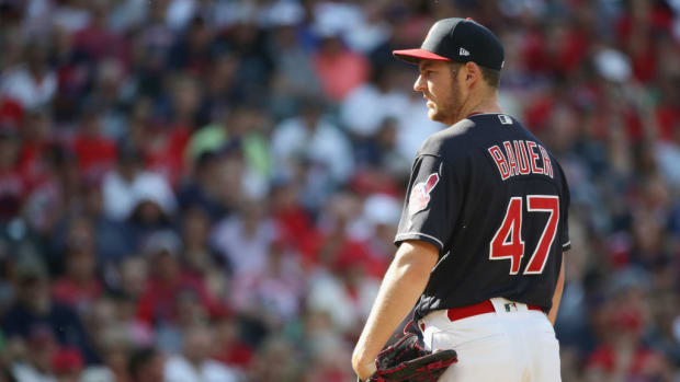 trevor-bauer-dont-go-out-of-way-harass.jpg