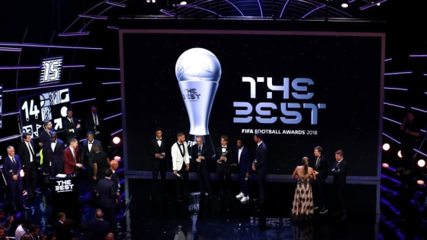 the-best-fifa-football-awards-show-5d6cf19abadfd698be000001.jpg