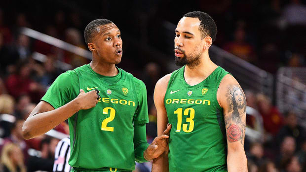 college-basketball-best-bets-oregon-asu.jpg