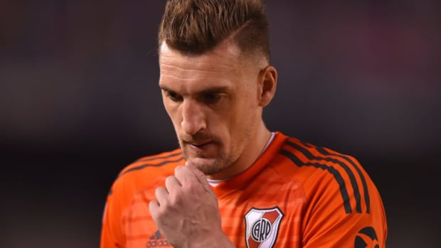 river-plate-v-newell-s-old-boys-superliga-2018-19-5c93c12ddcf892fe95000001.jpg