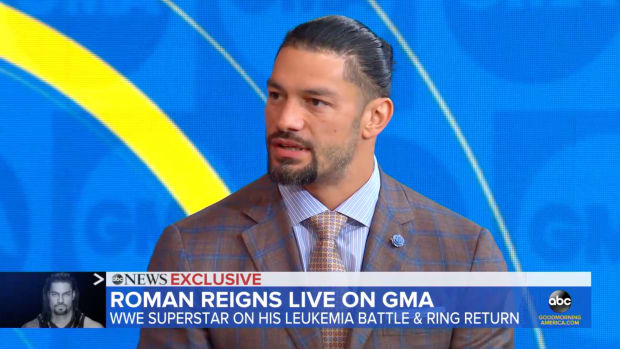 roman-reigns-leukemia-announcement-good-morning-america-interview.png