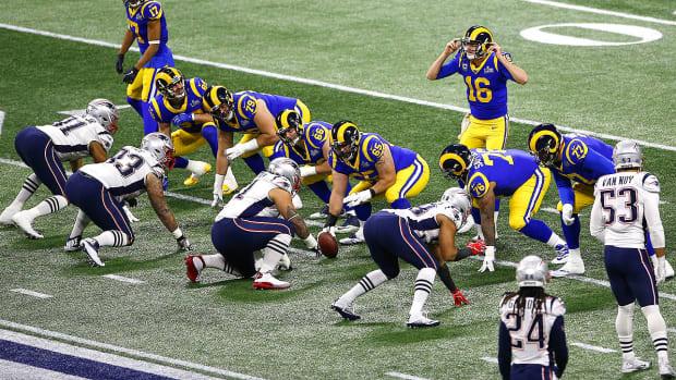 in-praise-of-defense-super-bowl-53-patriots-rams.jpg