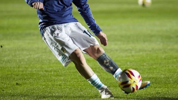 argentina-v-nicaragua-friendly-match-5d0b464621eb6a21c3000001.jpg