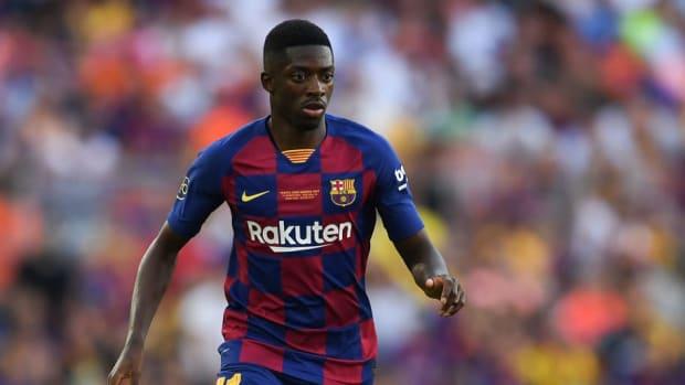 fc-barcelona-v-arsenal-pre-season-friendly-5d56832287ca98e623000001.jpg