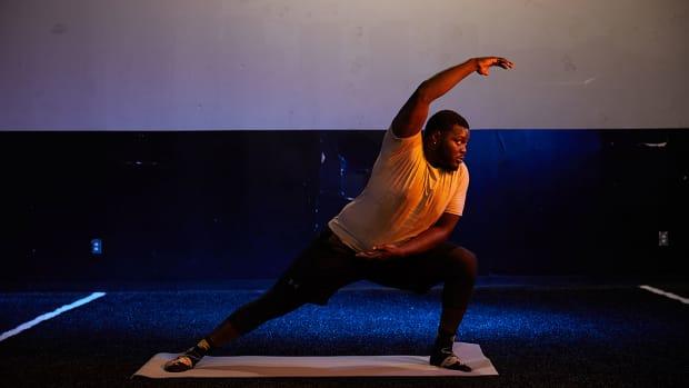 ronald-ollie-last-chance-yoga.jpg