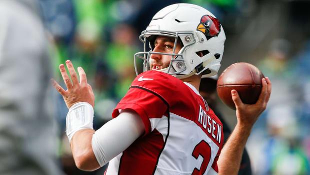 josh-rosen-cardinals-uncertainty-annoying.jpg