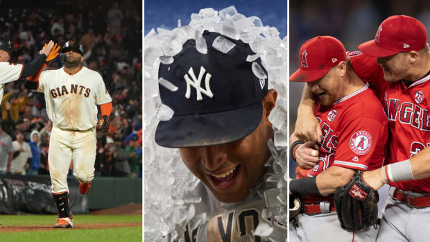 wednesday-hot-clicks-crazy-mlb-highlights-mike-trout-aaron-hicks-video.jpg