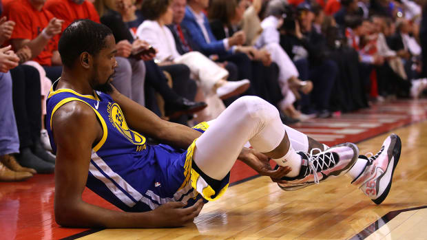 kevin-durant-players-react-injury-updates.jpg