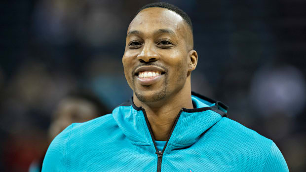 dwight-howard-grizzlies-buyout-lakers-contract.jpg