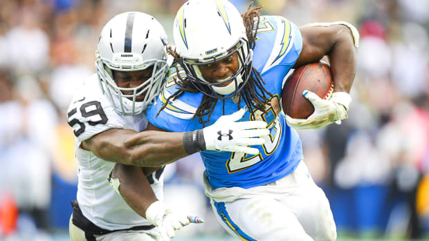 melvin-gordon-chargers-contract-dispute.jpg