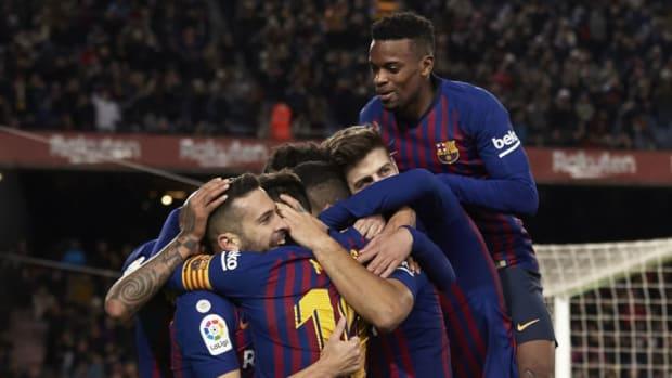 fc-barcelona-v-sevilla-copa-del-rey-quarter-final-5c533d67b0735d62ba00000a.jpg