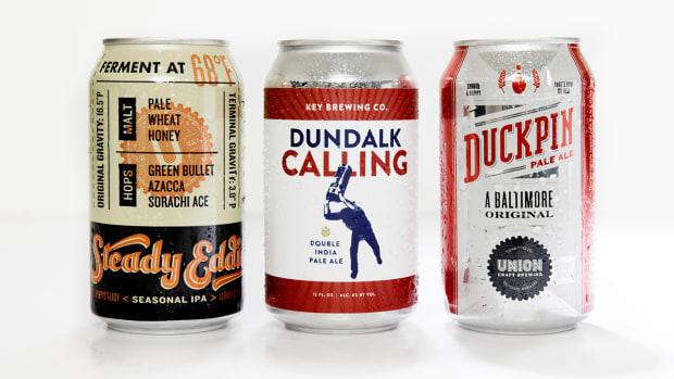 baltimore-orioles-beer-guide-lead-edited.jpg