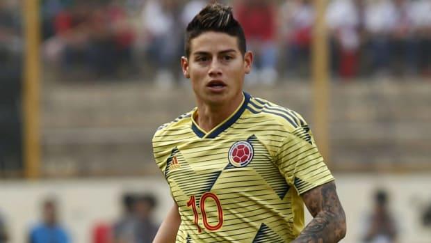 peru-v-colombia-friendly-match-5d002412c0420bbb88000001.jpg