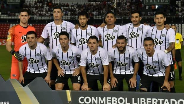 fbl-libertadores-libertad-gremio-team-5cf6824edc10a20162000003.jpg