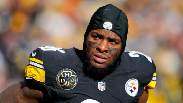 leveon-bell-almost-signed-steelers-offer.jpg