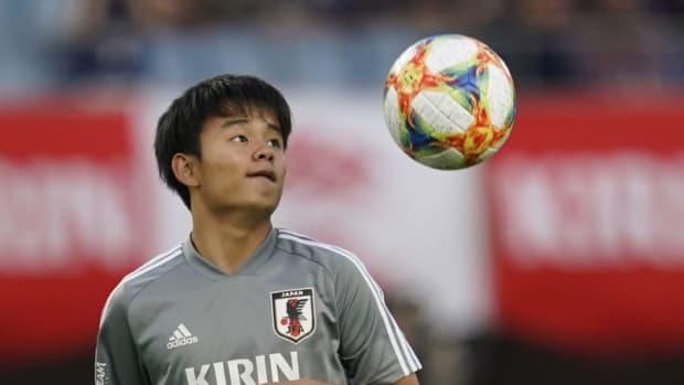 japan-v-el-salvador-international-friendly-5d0629a8a412bd1e77000013.jpg