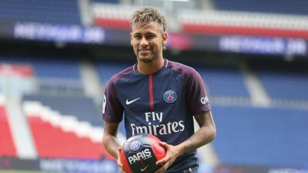 neymar-signs-for-psg-5c4725f9deb6ee49cd000035.jpg