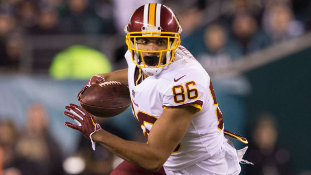 jordan-reed-career-jeopardy.jpg