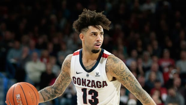 gonzaga-josh-perkins-college-basketball-rankings-march-11.jpg