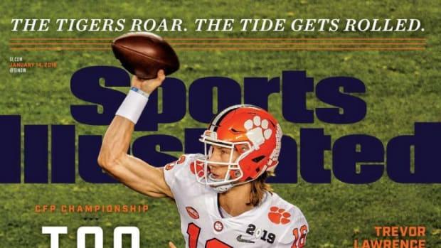 buy-clemson-sports-illustrated-cover.jpg
