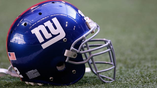 kamrin-moore-charged-aggravated-assault-giants.jpg