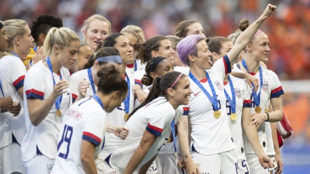 united-states-of-america-v-netherlands-final-2019-fifa-women-s-world-cup-france-5d244c3b146a1a5f32000001.jpg