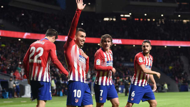 club-atletico-de-madrid-v-valencia-cf-la-liga-5d0b82af21eb6a2a82000007.jpg