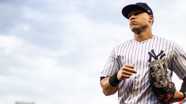 aaron-judge-health-spring-training-yankees.jpg