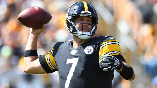 steelers-ben-roethlisberger-elbow-surgery.jpg