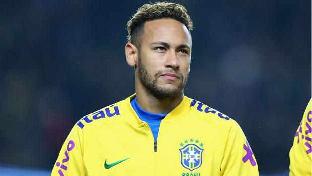 neymar-copa-america-brazil-squad.jpg