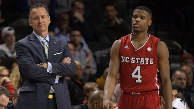 dennis-smith-jr-nc-state-allegations-recruiting.jpg