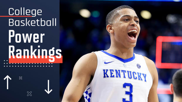 college-basketball-power-rankings-kentucky-jan-28.jpg