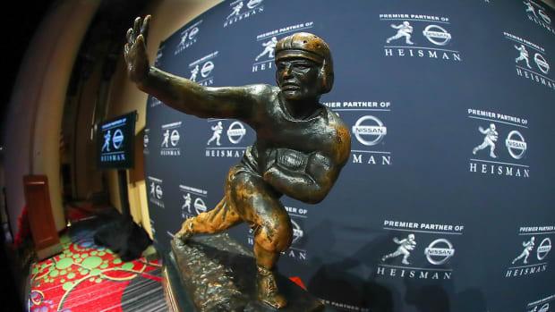 heisman-trophy-2019-candidates-full-list.jpg