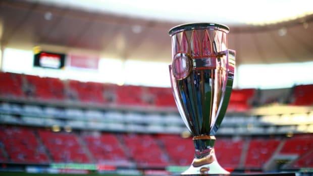 chivas-v-toronto-fc-concacaf-champions-league-2018-final-leg-2-5c7e6c51d5310095ec000001.jpg