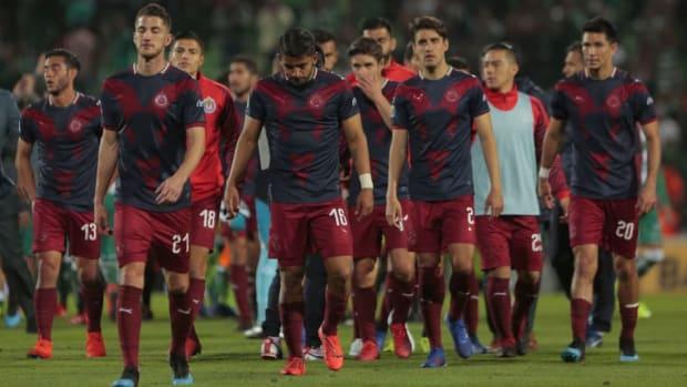 santos-laguna-v-chivas-torneo-clausura-2019-liga-mx-5c756c606235b92353000004.jpg
