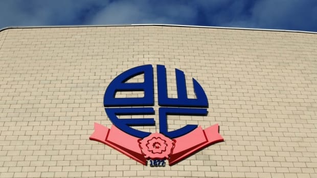 bolton-wanderers-v-burton-albion-capital-one-cup-first-round-5d63add655aa319b7f000001.jpg