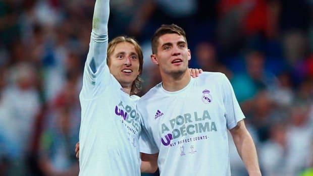 real-madrid-v-manchester-city-fc-uefa-champions-league-semi-final-second-leg-5c9a0410fe3aabc663000003.jpg
