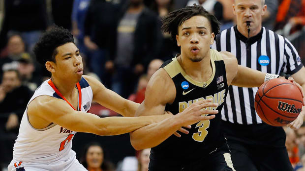 final-four-ncaa-tournament-march-madness-schedule-scores-upsets.jpg