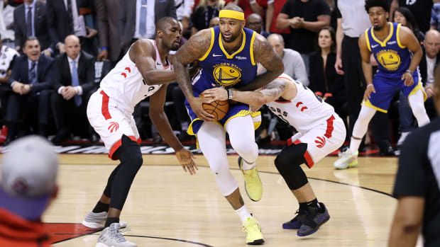 demarcus-cousins-nba-finals-warriors-raptors.jpg