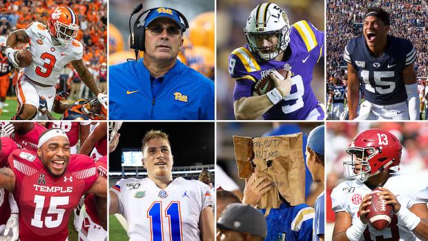 week-3-college-football-the-rundown.jpg