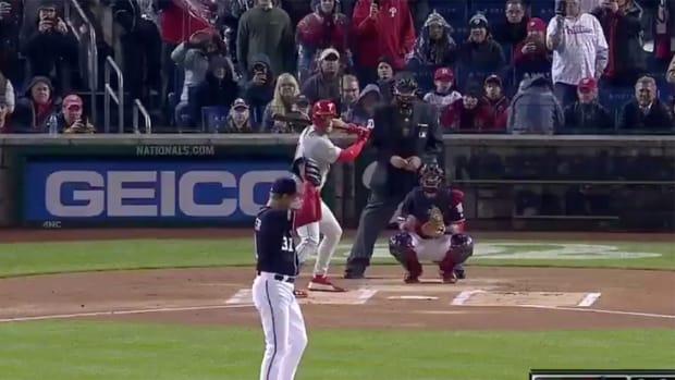 bryce-harper-booed-first-at-bat-nationals.jpg